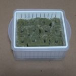 小ネギ 種から栽培スタート